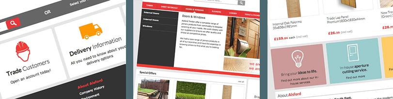 alsford-timber_ecommerce-website-details