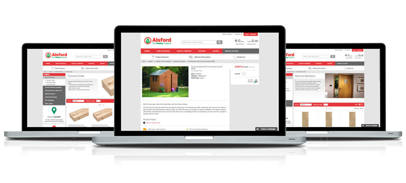 alsford-timber_ecommerce-website-laptops-x3-products