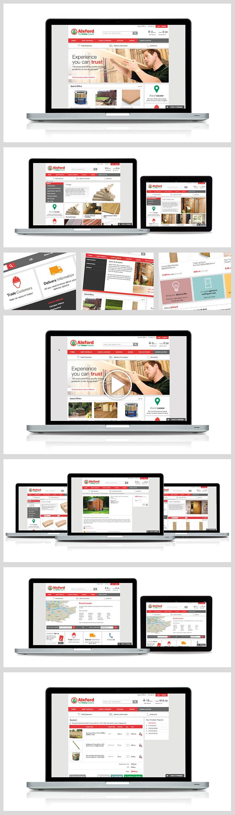 alsford-timber_ecommerce-website-pinterest