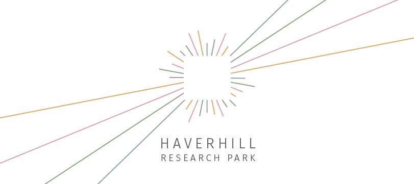 1.- Haverhill research park_logo