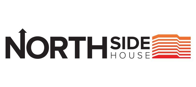 1.-Northside House_Logo