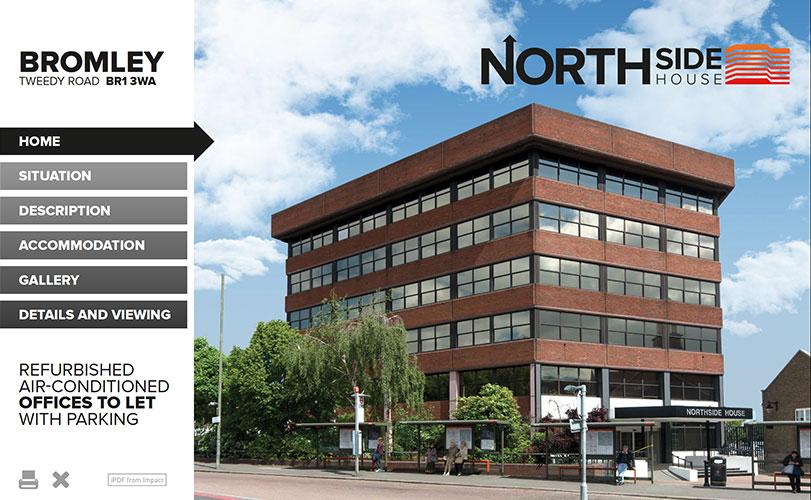 11.-Northside-House-Large-website_1