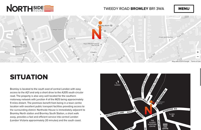 13.-Northside-House-Large-website_3