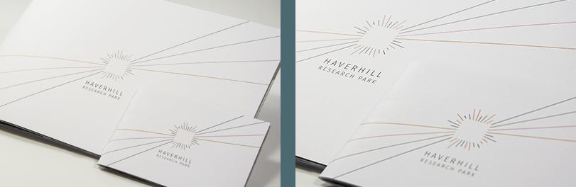 3.--Haverhill-research-park_books-x-2
