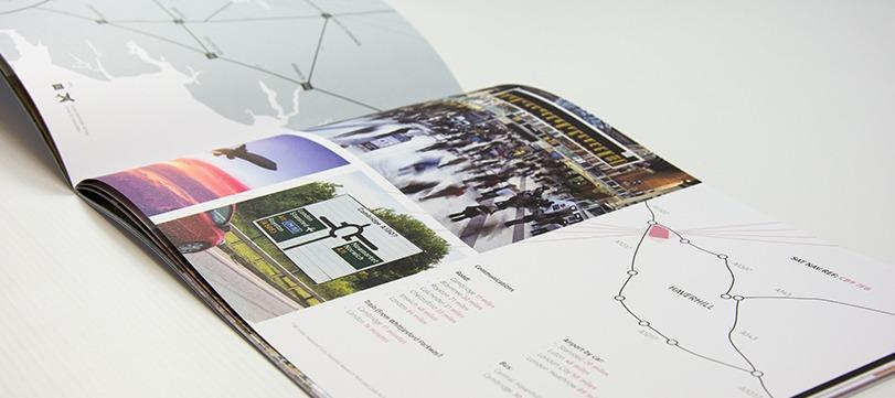 6.--Haverhill-research-park_spread 3