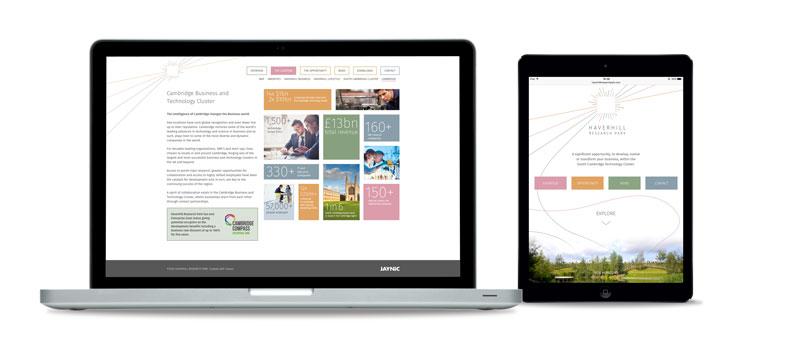 7.Haverhill_Cambridge-Cluster_Laptop-and-Tablet_ss-portrait