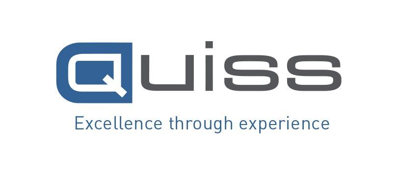 1.-Quiss_Logo