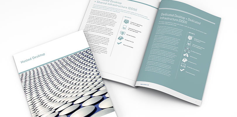 10.-Quiss_Brochure_Hosted