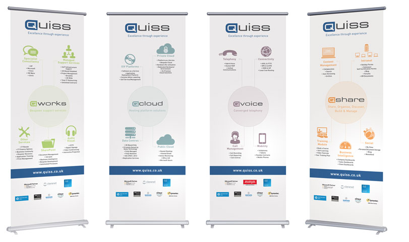 7.-Quiss_All-4-x-Banners