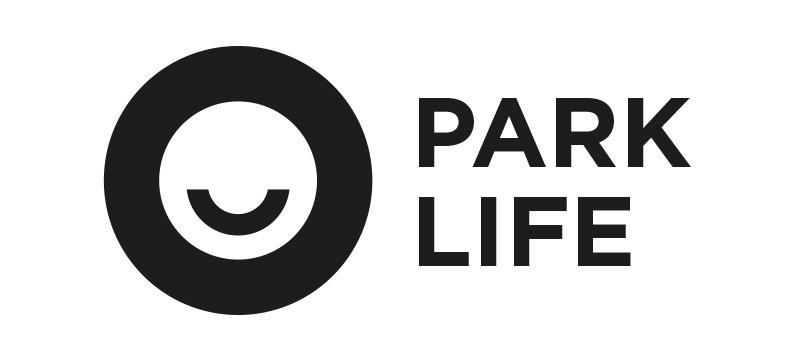 1.-Park_Life-Logo