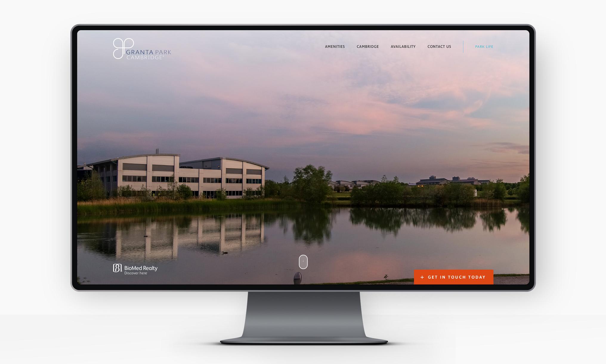 Granta-ParkGP-desktop-01