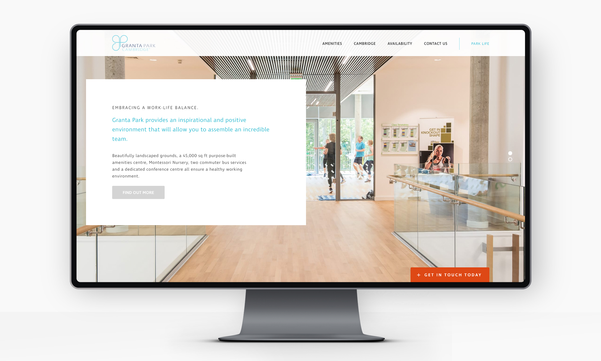 Granta-ParkGP-desktop-02