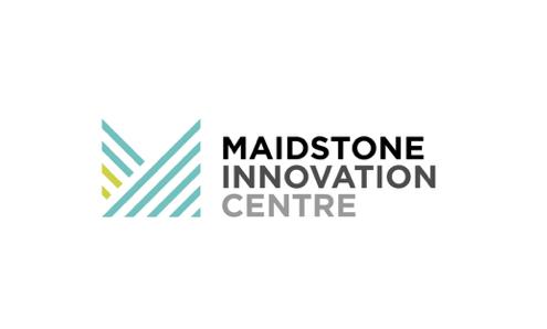 Maidstone Brand