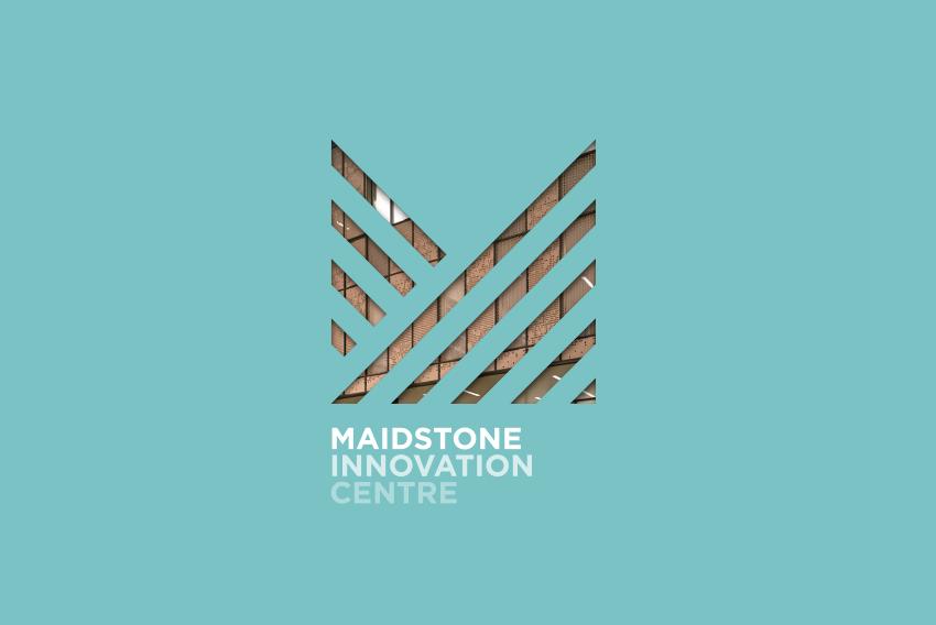 Maidstone Branding